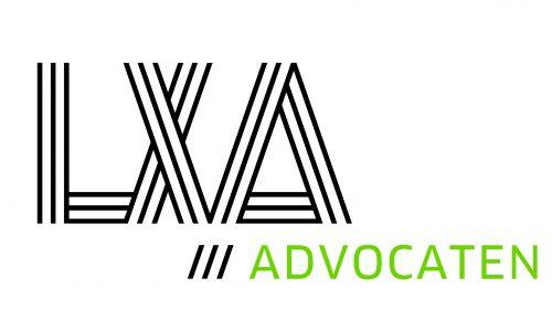 LXA_ADVOCATEN_RGB